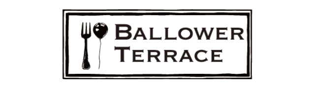 BALLOWER TERRACE