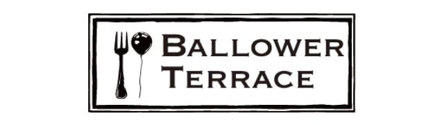 BALLOWER TERRACE