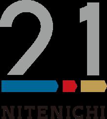 マニュアルによるマネジメント支援の株式会社2.1